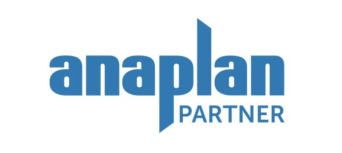 Anapalam Partner