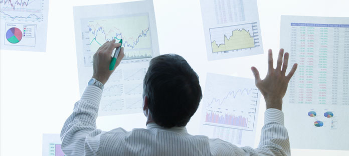 Business Analytic Support
