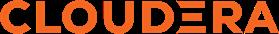 cloudera-logo-darkorange