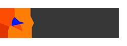 infa-logo