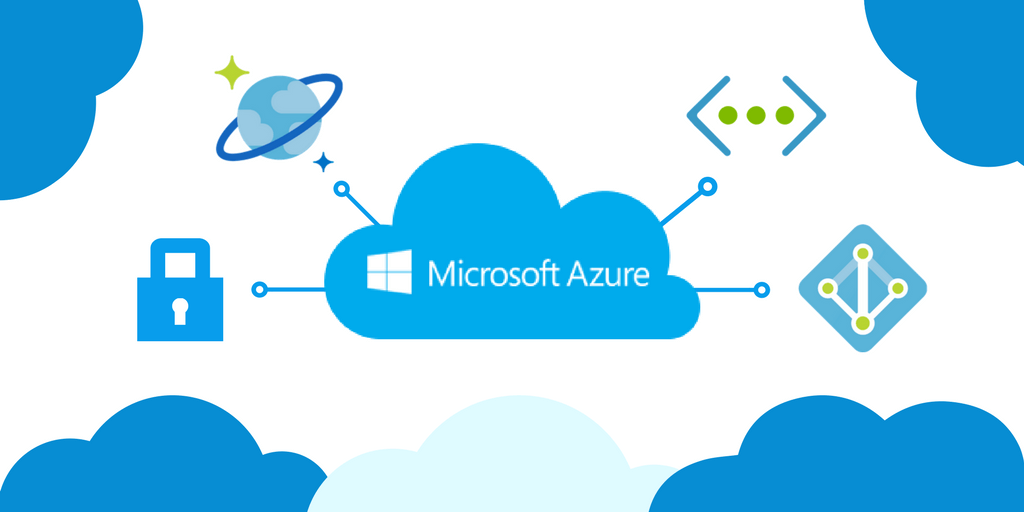 Migrate SQL Server 2008 to Azure and Unlock New Data Insights